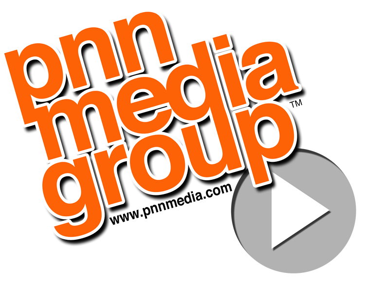 Welcome to PNN Media Group