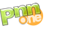 PNN ONE Network